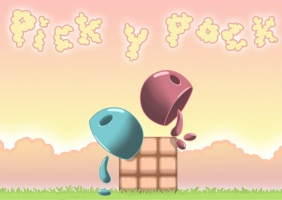 Pick y Pock