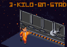 SPACESTATION-3-KILO-BN-STAD