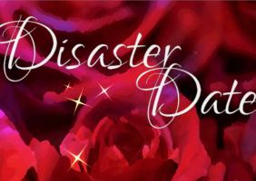Disaster Dating