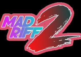 MAD RIFF 2