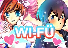 Wi-Fü