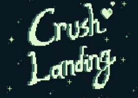 Crush Landing