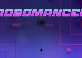 Robomancer