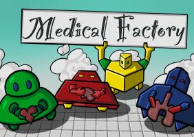 Medical Factory