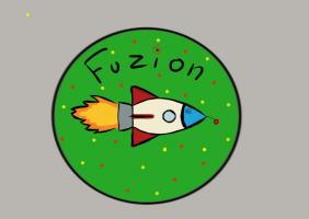 FuZion