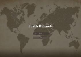 Earth Remedy