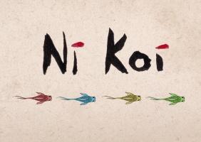 Ni Koi