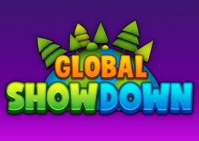 Global Showdown