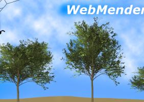 WebMender