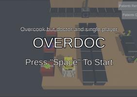 Overdoc