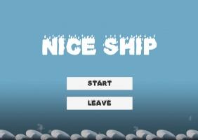 Nice Ship
