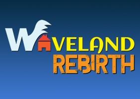 Waveland rebirth