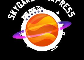Skygarden Express