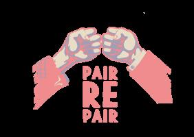 pairREpair