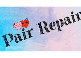 Pair Repair