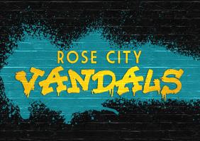 Rose City Vandals