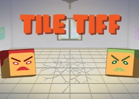 Tile Tiff