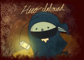 Hero Inbound