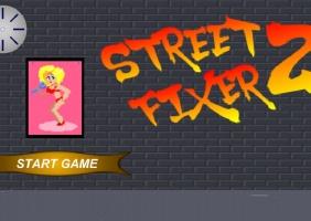 Street Fixer 2