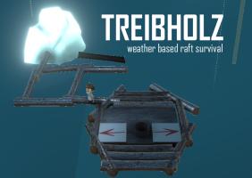 Treibholz