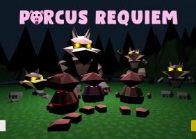 Porcus Requiem