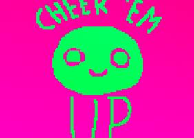 Cheer'em Up
