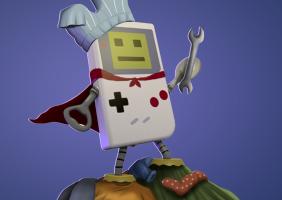 ControBot