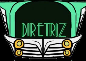 Diretriz