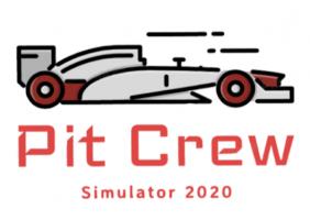 Pit Crew Simulator 2020