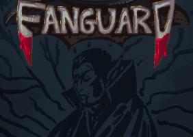 Fanguard
