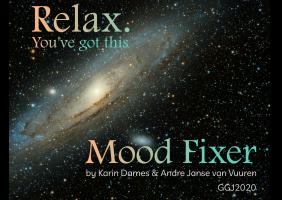 Mood Fixer