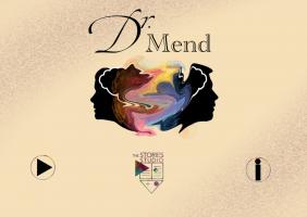 Dr. Mend
