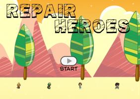 Repair Heroes