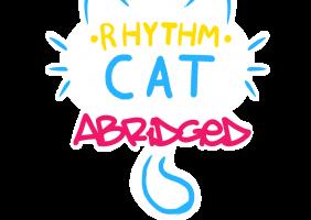 Rhythm Cat Abridged