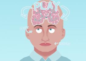 Neuropair