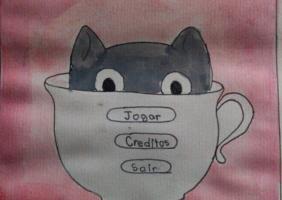 CatCafé