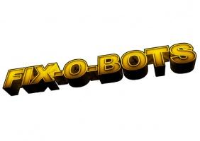Fix-O-Bots