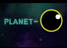Planet-O