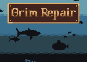 Grim Repair