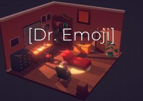 Dr. Emoji