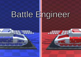 Battle Engineer