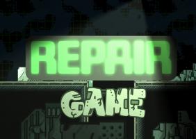 Repair Game