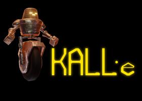 KALL-e