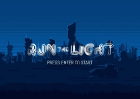 Run the Light