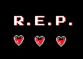 R.E.P.