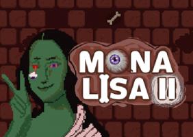 Monalisa II