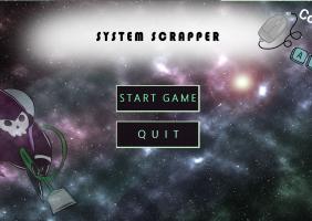 System Scrapper
