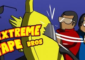 Extreme Tape Bros
