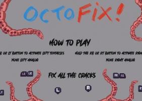 OctoFix !