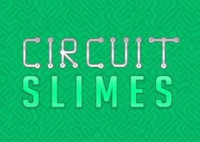 Circuit Slimes